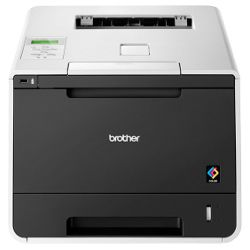 Brother HL-L8250CDN Colour Laser Printer + Duplex