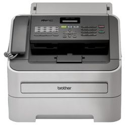 Brother MFC-7240 Multi Function Mono Laser Printer