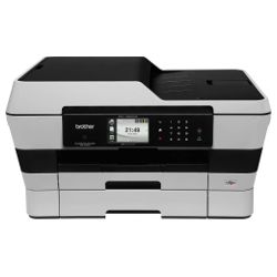 Brother MFC-J6920DW Printer