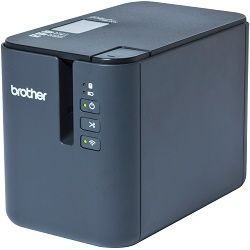 Brother PT-P950NW Labeller