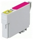 Compatible 200XL Magenta High Yield (C13T201392)