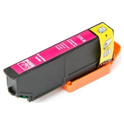 Compatible 273XL Magenta High Yield (C13T275392)