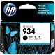 HP 934 Black (C2P19AA) (Genuine)