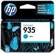 HP 935 Cyan (C2P20AA) (Genuine)