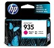 HP 935 Magenta (C2P21AA) (Genuine)