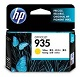 HP 935 Yellow (C2P22AA) (Genuine)