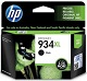 HP 934XL Black High Yield (C2P23AA) (Genuine)