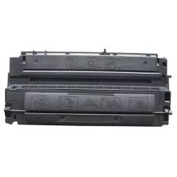 Remanufactured 03A Black (C3903A)