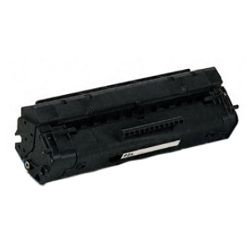 Remanufactured 92A Black (C4092A)