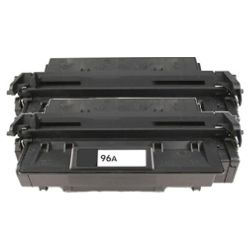 Remanufactured 96A 2 Pack Bundle