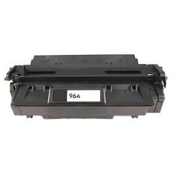 Remanufactured 96A Black (C4096A)