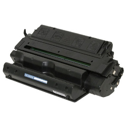 Remanufactured 82X Black (C4182X)