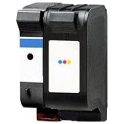 hp psc 750 printer ink cartridges inkdepot. Black Bedroom Furniture Sets. Home Design Ideas