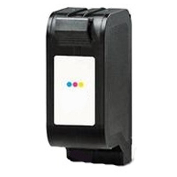 Remanufactured 78XL Colour High Yield (C6578AA)