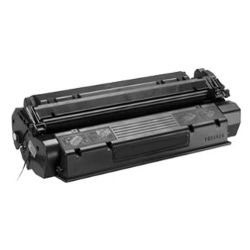 Remanufactured 15X Black High Yield (C7115X)