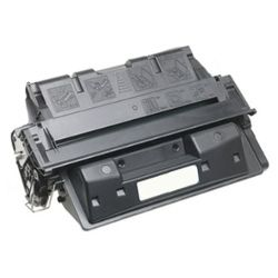 Remanufactured 61X Black High Yield (C8061X)