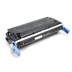 Remanufactured 641A Black (C9720A)