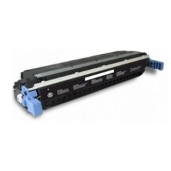 Remanufactured 645A Black (C9730A)