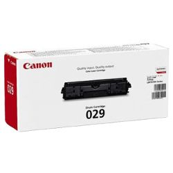 Canon CART029D Drum Unit