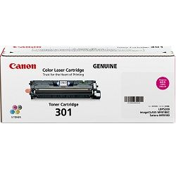 Canon CART301M Magenta (Genuine)