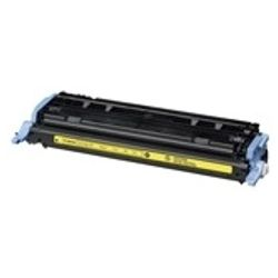 Remanufactured CART307Y Yellow