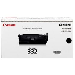 Canon CART332B Black (Genuine)