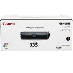 Canon CART335BK Black (Genuine)