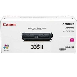 Canon CART335IIM Magenta High Yield (Genuine)