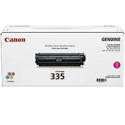 Canon CART335M Magenta (Genuine)