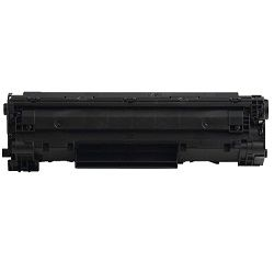 Compatible CART337 Black Standard Toner Cartridge
