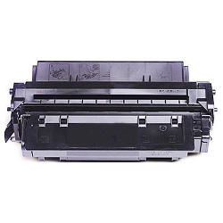 Remanufactured CARTN Black