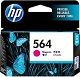 HP 564 Magenta (CB319WA) (Genuine)