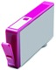 Compatible 564XL Magenta High Yield (CB324WA)