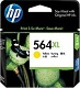 HP 564XL Yellow High Yield (CB325WA) (Genuine)