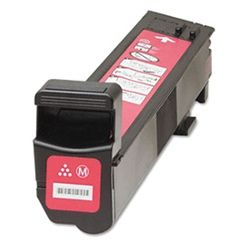 Remanufactured 824A Magenta (CB383A)