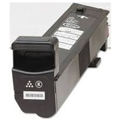 Remanufactured 825A Black (CB390A)