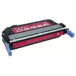 Remanufactured 642A Magenta (CB403A)