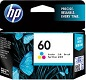 HP 60 Colour (CC643WA) (Genuine)