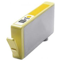 Compatible 920XL Yellow High Yield (CD974AA)