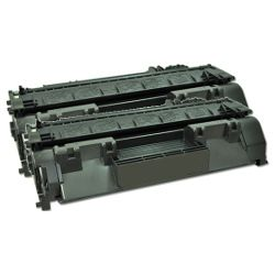 Remanufactured 05A 2 Pack Bundle