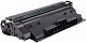 Generic CF214X (HP14X) Black High Yield Toner Cartridge