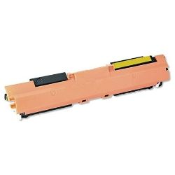 Compatible 130A Yellow (CF352A)