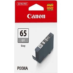 Canon CLI-65GY Grey (Genuine)