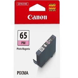 Canon CLI-65PM Photo Magenta (Genuine)