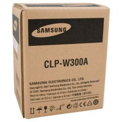 Samsung CLP-W300A Waste Bottle