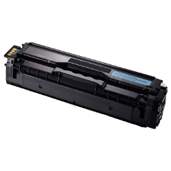 Remanufactured CLT-C504S Cyan