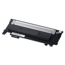 Remanufactured CLT-K409S Black