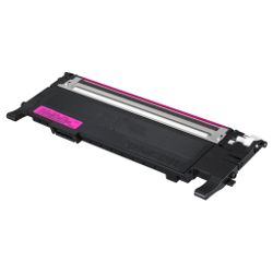 Remanufactured CLT-M407S Magenta