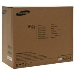 Samsung CLT-R406 Drum Unit