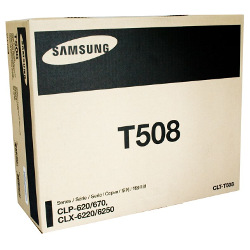 Samsung CLT-T508 Transfer Belt Unit